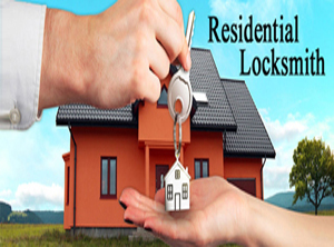 Additional Residential Services Include